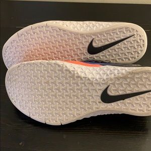Nike Shoes - Nike metcon